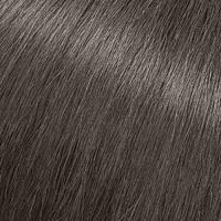Крем-краска MATRIX Color Sync Power Cools 7AA, средний блондин глубокий пепельный, 90 мл