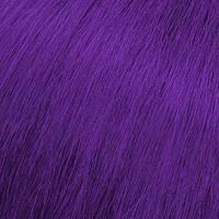 Крем-краска MATRIX Color Sync Vinyls Фиолетовый аметист, 90 мл