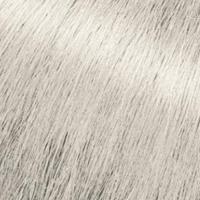 Тонер кислотный MATRIX Color Sync .01 прозрачный пепельный
