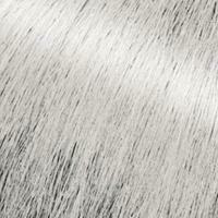 Тонер кислотный MATRIX Color Sync .107 прозрачный стальной
