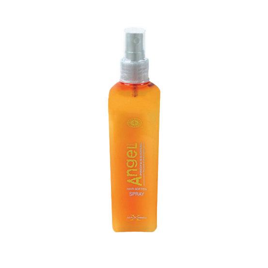 Спрей для смягчения волос ANGEL Professional, 250мл