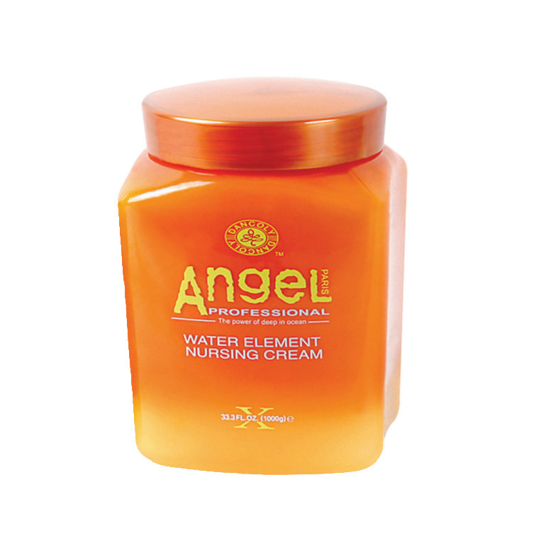 WATER ELEMENT NURSING CREAM  1000г.