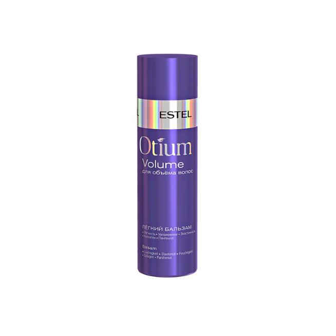 Легкий бальзам для объёма волос ESTEL OTIUM VOLUME, 200мл