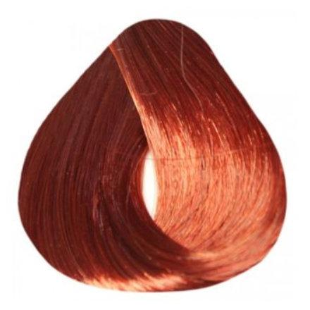Краска для волос ESTEL Extra Red De Luxe 77/44 Русый медный интенсивный, 60мл
