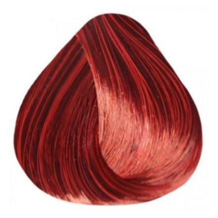 Краска для волос ESTEL Extra Red De Luxe 66/46 Темно-русый медно-фиолетовый, 60мл