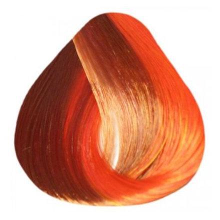 Краска для волос ESTEL High Flash De Luxe 44 Медный, 60мл