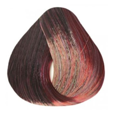 Краска для волос ESTEL High Flash De Luxe 66 Фиолетово интенсивный, 60мл