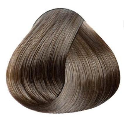 Краска для волос ESTEL DE LUXE 7/16 Русый пепельно-фиолетовый