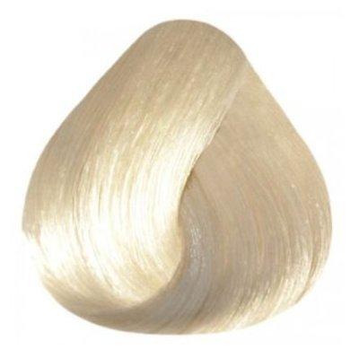 Краска для волос ESTEL De Luxe 10/16 Cветлый блондин пепельно-фиолетовый