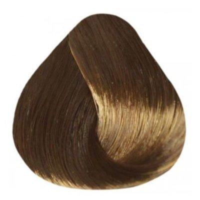 Краска для волос ESTEL De Luxe 6/70 Темно-русый коричневый для седины