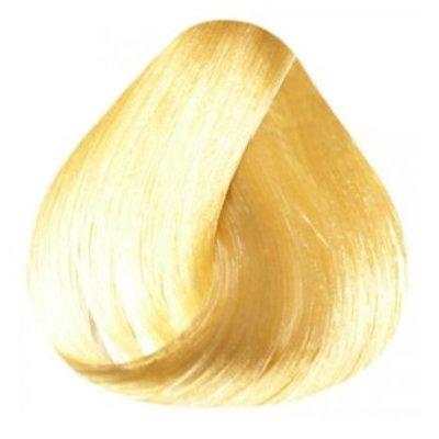 Краска для волос ESTEL De Luxe 10/33 Светлый блондин золотистый интенсивный