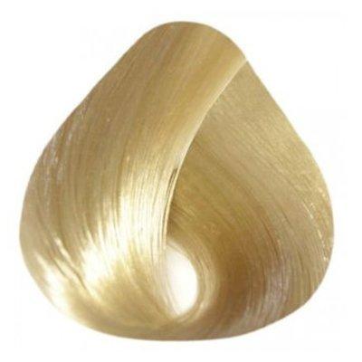 Краска для волос ESTEL De Luxe 10/0 Светлый блондин