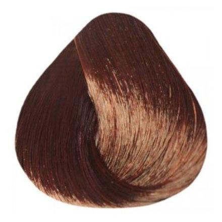 Краска для волос ESTEL De Luxe 4/5 Шатен красный