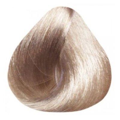 Краска для волос ESTEL De Luxe 9/76 Блондин коричнево-фиолетовый