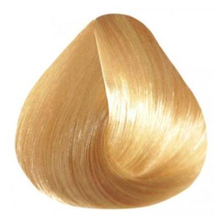Краска для волос ESTEL De Luxe 9/75 Блондин коричнево-красный