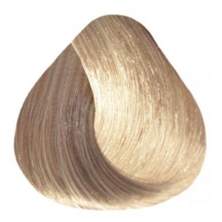 Краска для волос ESTEL De Luxe 9/61 Блондин фиолетово-пепельный