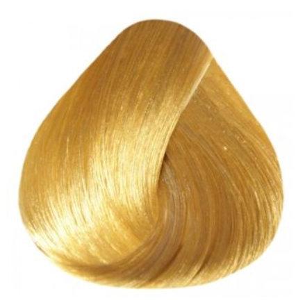 Краска для волос ESTEL De Luxe 9/3 Блондин золотистый