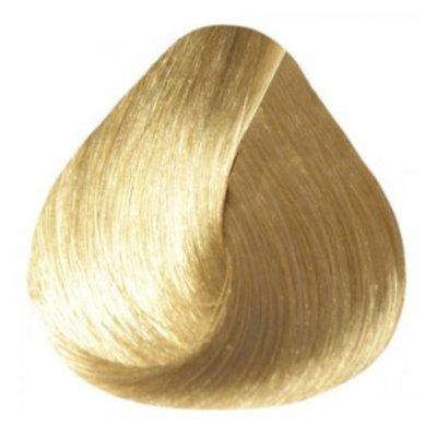 Краска для волос ESTEL De Luxe 9/17 Блондин пепельно-коричневый