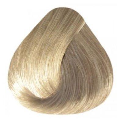 Краска для волос ESTEL De Luxe 9/16 Блондин пепельно-фиолетовый