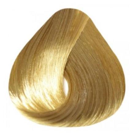 Краска для волос ESTEL De Luxe 9/13 Блондин пепельно-золотистый