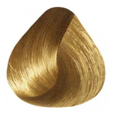 Краска для волос ESTEL De Luxe 9/00 Блондин для седины