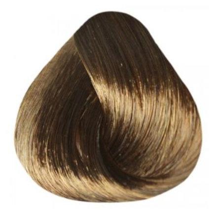 Краска для волос ESTEL De Luxe 7/77 Русый коричневый интенсивный
