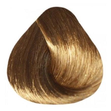 Краска для волос ESTEL De Luxe 7/7 Русый коричневый
