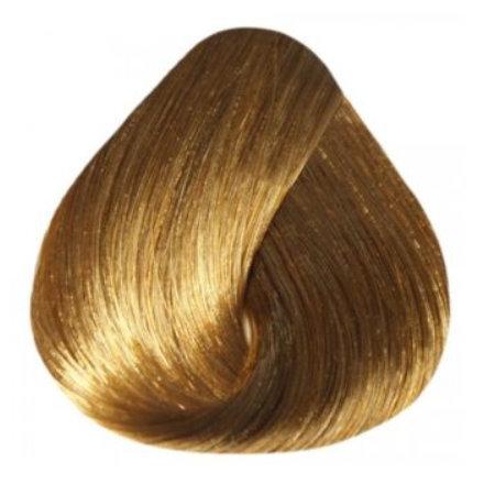 Краска для волос ESTEL De Luxe 7/3 Русый золотистый