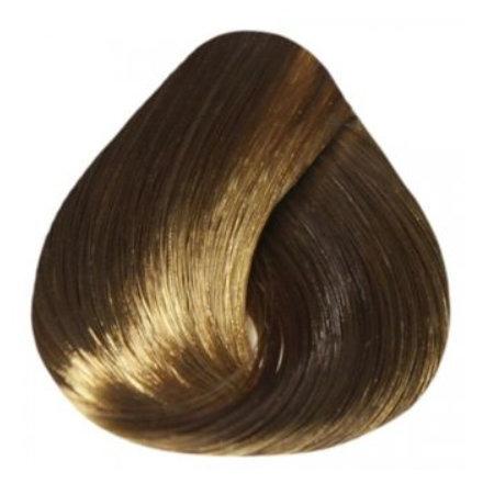 Краска для волос ESTEL De Luxe 7/0 Русый