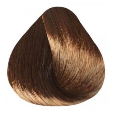 Краска для волос ESTEL De Luxe 6/75 Темно-русый коричнево-красный