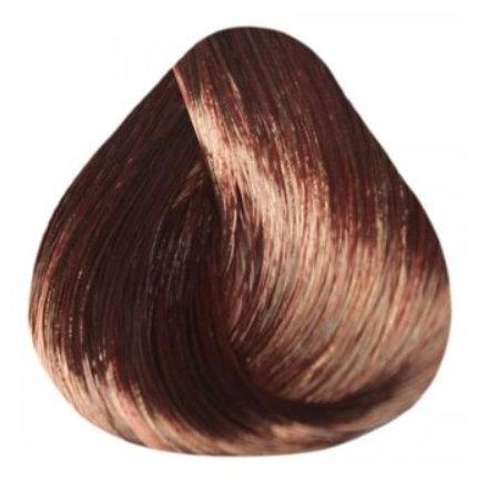 Краска для волос ESTEL De Luxe 6/67 Темно-русый фиолетово-коричневый