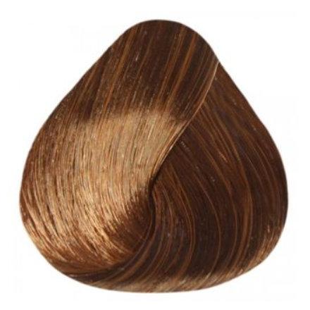Краска для волос ESTEL De Luxe 6/41 Темно-русый медно-пепельный