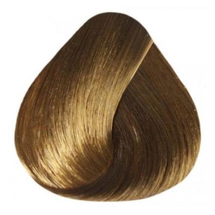 Краска для волос ESTEL De Luxe 6/3 Темно-русый золотистый