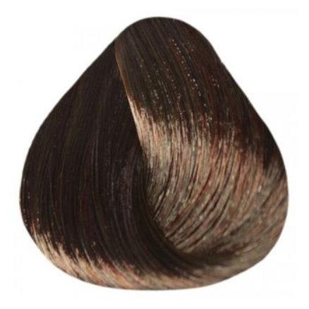 Краска для волос ESTEL De Luxe 5/75 Светлый шатен коричнево-красный