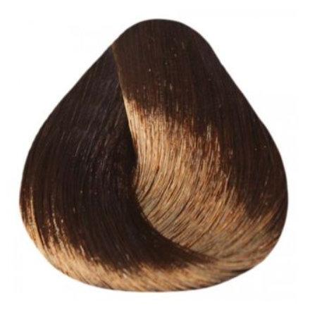 Краска для волос ESTEL De Luxe 5/47 Светлый шатен медно-коричневый