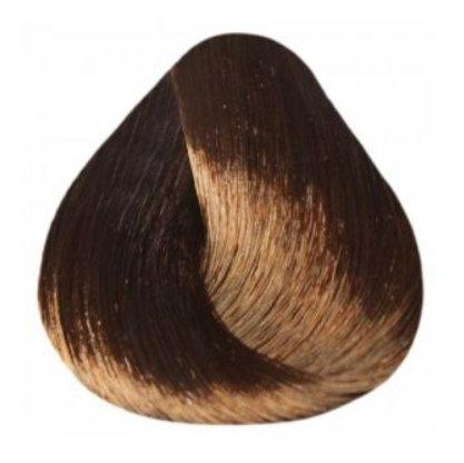 Краска для волос ESTEL De Luxe 5/4 Светлый шатен медный