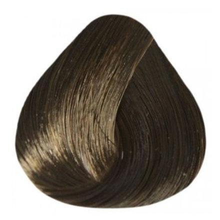 Краска для волос ESTEL De Luxe 5/0 Светлый шатен