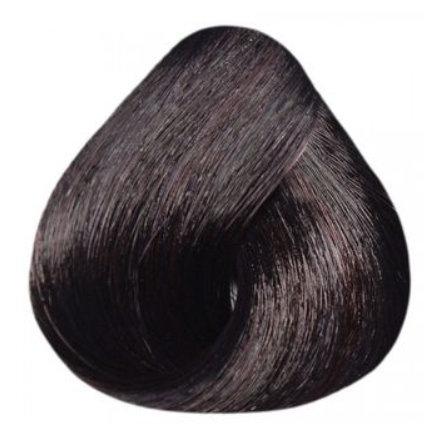 Краска для волос ESTEL De Luxe 4/6 Шатен фиолетовый