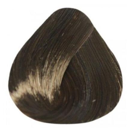 Краска для волос ESTEL De Luxe 4/0 Шатен