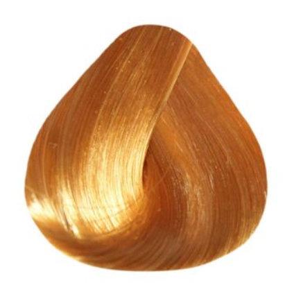 Краска для волос ESTEL De Luxe 9/35 Блондин золотисто-красный