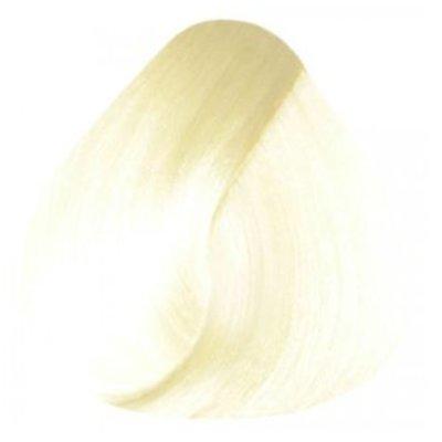 Краска-корректор для волос без аммиака ESTEL Sense De Luxe 0/00N нейтральный, 60мл