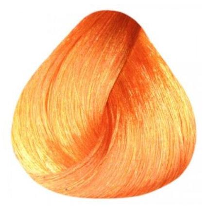 Краска-корректор для волос без аммиака ESTEL Sense De Luxe 0/44 оранжевый, 60мл