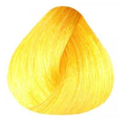 Краска-корректор для волос без аммиака ESTEL Sense De Luxe 0/33 желтый, 60мл