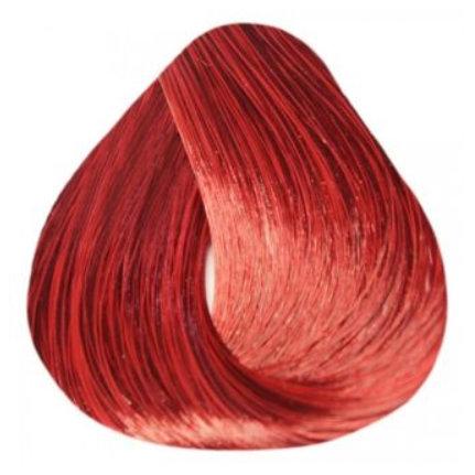 Краска для волос без аммиака ESTEL Sense De Luxe Extra Red 77/55 русый красный интенсивный, 60мл