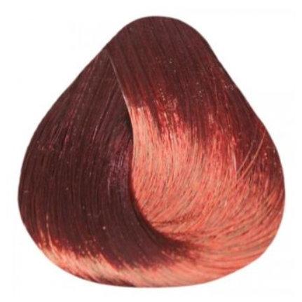 Краска для волос без аммиака ESTEL Sense De Luxe Extra Red 77/44 русый медный интенсивный, 60мл