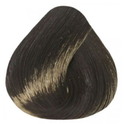 Краска для волос без аммиака ESTEL Sense De Luxe 3/0 темный шатен, 60мл
