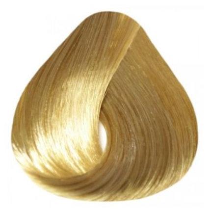 Краска для волос без аммиака ESTEL Sense De Luxe 9/13 блондин пепельно-золотистый, 60мл