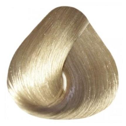 Краска для волос без аммиака ESTEL Sense De Luxe 9/1 блондин пепельный, 60мл