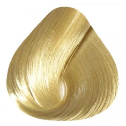 Краска для волос без аммиака ESTEL Sense De Luxe 9/0 блондин, 60мл