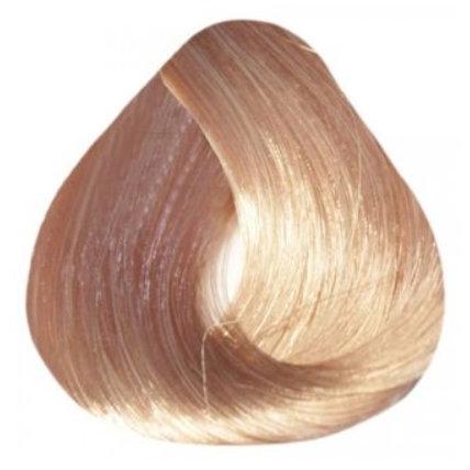 Краска для волос без аммиака ESTEL Sense De Luxe 8/65 светло-русый фиолетово-красный, 60мл